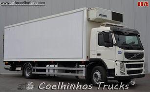 tovornjak hladilnik VOLVO FM 330 // Euro 5
