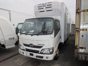 tovornjak hladilnik HINO DUTRO