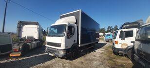 tovornjak izotermičen DAF 45.180