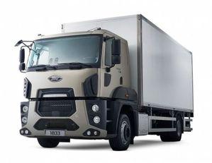 nov tovornjak izotermičen FORD Trucks 1833 DC