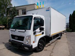 nov tovornjak izotermičen HYUNDAI EX 8