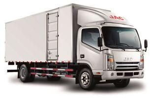 nov tovornjak izotermičen JAC N56