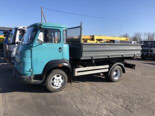 tovornjak prekucnik AVIA A75K