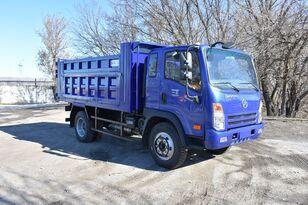 nov tovornjak prekucnik DAYUN CGC-1120