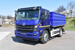 nov tovornjak prekucnik DAYUN CGC1140