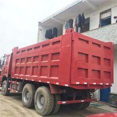 tovornjak prekucnik DOOSAN DH225LC-7