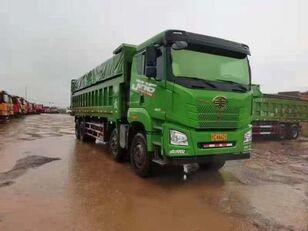 tovornjak prekucnik FAW