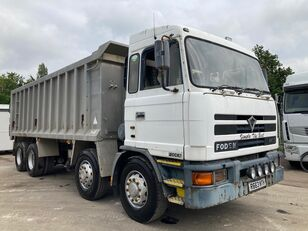 tovornjak prekucnik FODEN 4410