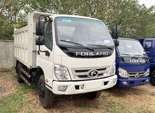nov tovornjak prekucnik FORLAND FOTON 6-9T Samosval