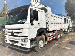 tovornjak prekucnik HOWO ZZ3327N3847E