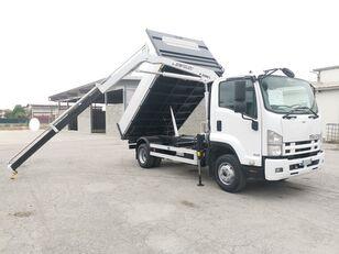 tovornjak prekucnik ISUZU FRR90