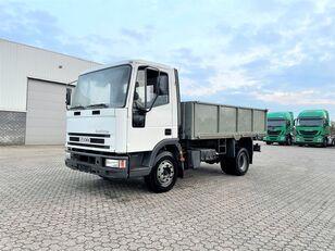 tovornjak prekucnik IVECO 120E18 Tipper truck