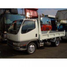 tovornjak prekucnik MITSUBISHI Canter
