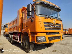 nov tovornjak prekucnik SHACMAN SHAANXI