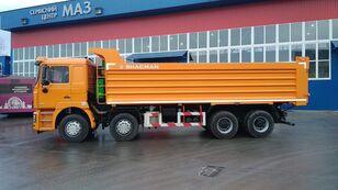 nov tovornjak prekucnik SHACMAN SHAANXI SX33186T366