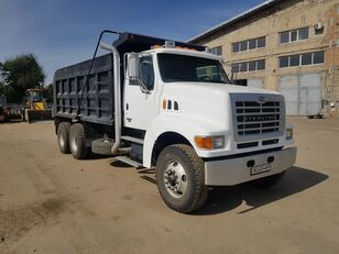 tovornjak prekucnik Sterling LT9500