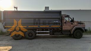 nov tovornjak prekucnik URAL 73945-01
