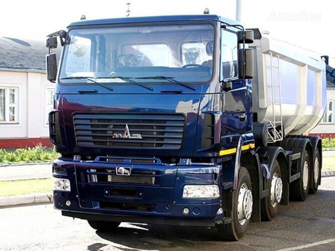 nov tovornjak prekucnik MAZ 6516E8-520-000