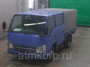 tovornjak s ponjavo MAZDA TITAN LJR85A
