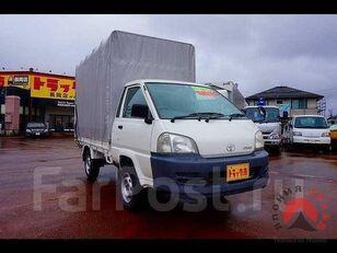 tovornjak s ponjavo TOYOTA Lite Ace KM85
