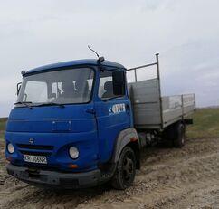 tovornjak tovorna ploščad AVIA DAEWOO A75 rama skrzynia