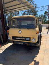tovornjak tovorna ploščad BEDFORD TK