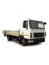 tovornjak tovorna ploščad MAZ 4371N2-528-000 (ЄВРО-5)