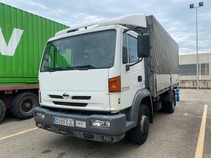 tovornjak tovorna ploščad NISSAN ATLEON TK210.150