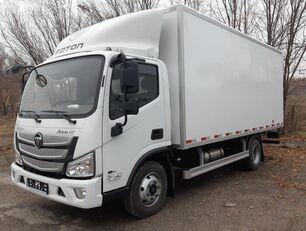 nov tovornjak zabojnik FOTON Aumark S