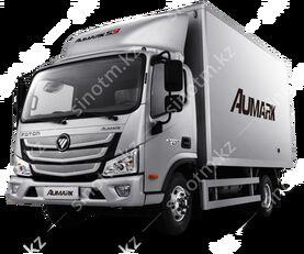 tovornjak zabojnik FOTON M4 Aumark S