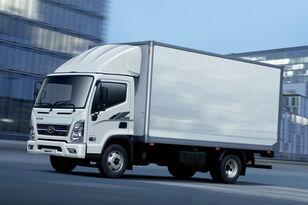 nov tovornjak zabojnik HYUNDAI EX8