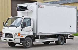 nov tovornjak zabojnik HYUNDAI HD78