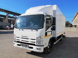 nov tovornjak zabojnik ISUZU