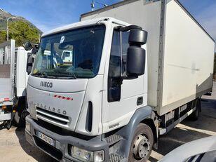 tovornjak zabojnik IVECO 120E18