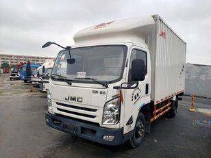 tovornjak zabojnik JMC