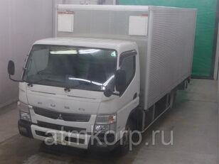 tovornjak zabojnik MITSUBISHI Canter