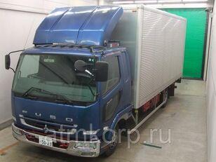 tovornjak zabojnik Mitsubishi Fuso FK61F