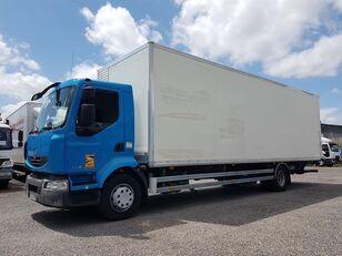 tovornjak zabojnik RENAULT Midlum 270