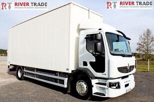 tovornjak zabojnik RENAULT PREMIUM 380 DOUBLE FLOOR
