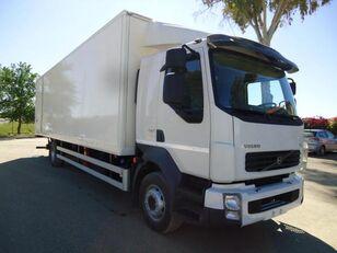 tovornjak zabojnik VOLVO FL 240
