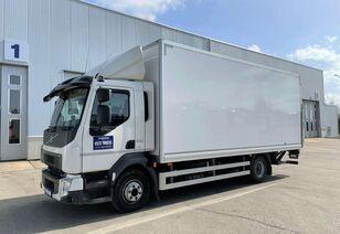 tovornjak zabojnik VOLVO FL210