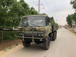 vojaški tovornjak DONGFENG EQ2102N