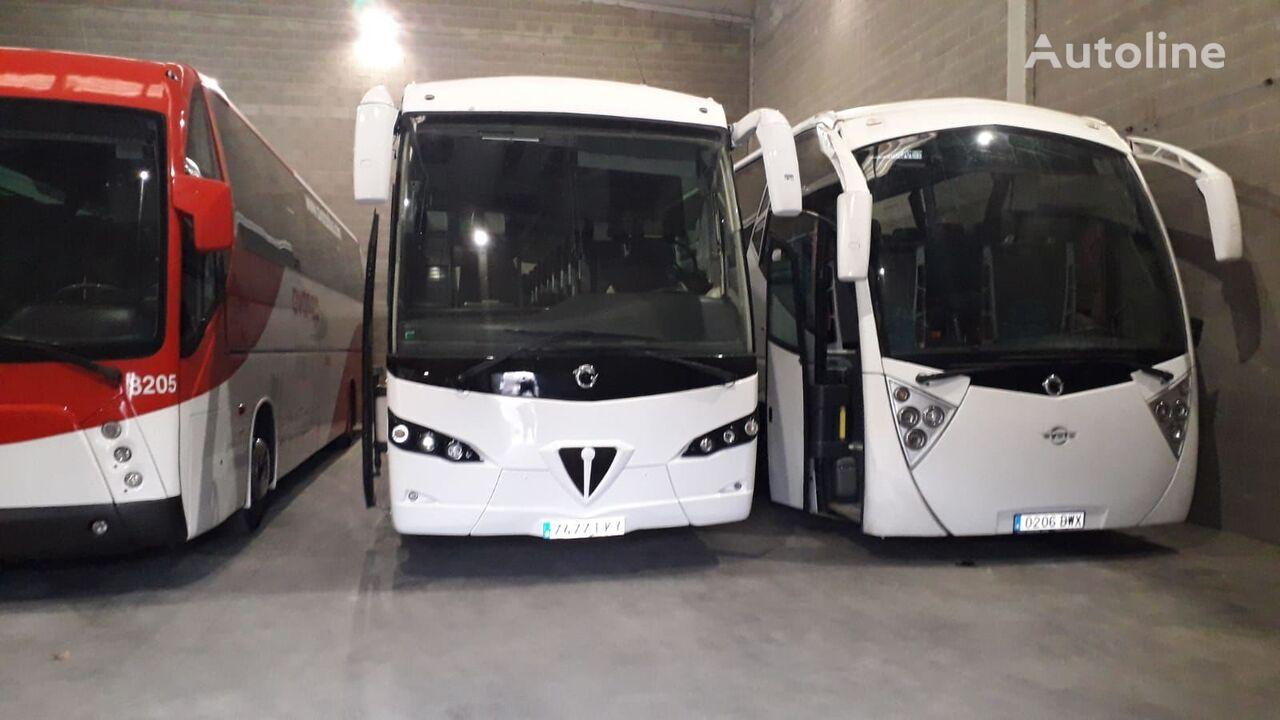 turistični avtobus IVECO NOGE Titanium